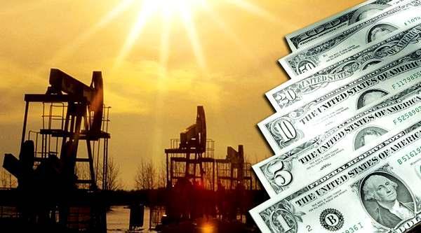 Цена на нефть, мнения аналитиков разделились.