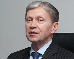 ФГИУ в 2010 г. обеспечил поступление средств в объеме 8,49 млрд грн