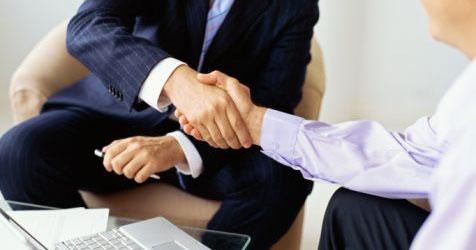 Лизинг: принципы, на которых базируется финансовая аренда