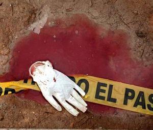 В Мексике ликвидировали крупного наркобарона
