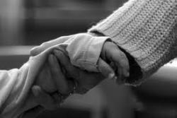 Социальная помощь в Украине: кому положены льготы и почему их сделали платными