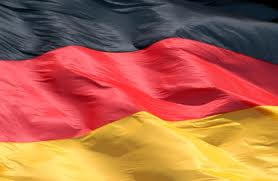 Moody's пригрозило снизить кредитный рейтинг Германии