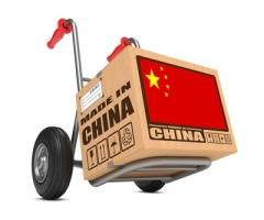 Китай стал лидером во внешней торговле