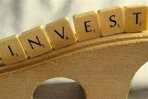 Где во время кризиса искать иностранные инвестиции?