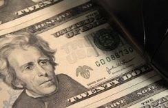 Как взять кредит за один день