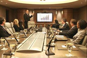 Краткосрочный мониторинг для бизнеса: цели и нюансы