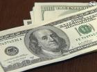 Из-за «теневой» экономики не хватает валюты - эксперт