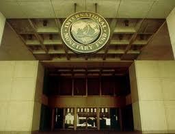 Очередной визит МВФ грозит Кабмину отставками