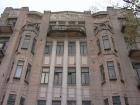 Киевсовет не может назначить ответственных за усадьбу Мурашко