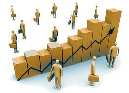 Торговые стратегии на Форекс