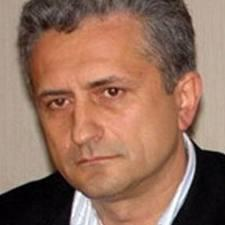 Форма правления в Украине может стать президентской