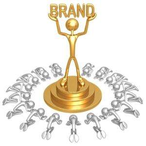 Сервис как коммуникация ценности бренда