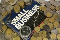 О новом порядке работы малого бизнеса подробно