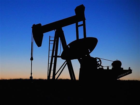 Министр нефти ИРИ назвал рост цен на нефть невыгодным для ОПЕК
