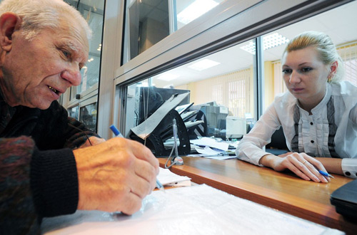 Николай Кукурика: заявления о росте пенсий на 50% - чистой воды популизм