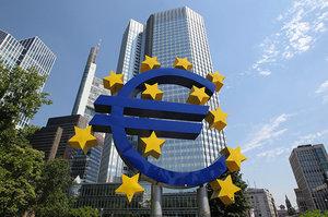 Еврокомиссия составляет план трансформации Европейского механизма стабильности