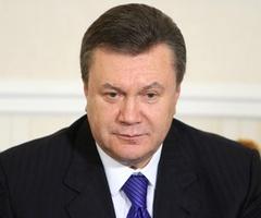 Кто будет платить по долгам Януковича?