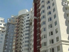 Украинцы отдают предпочтение квартирам в новых домах