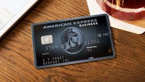 American Express представил новый метод защиты пользовательских данных