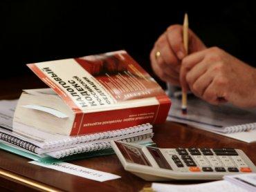 Налоговая реформа: европейский подход для украинцев
