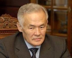 Казахстан намерен в 2011 г. поставить в Украину 2 млн т нефти