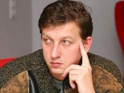 """НУНСовцу предложили $10 млн. за переход в """"Регионы"""""""