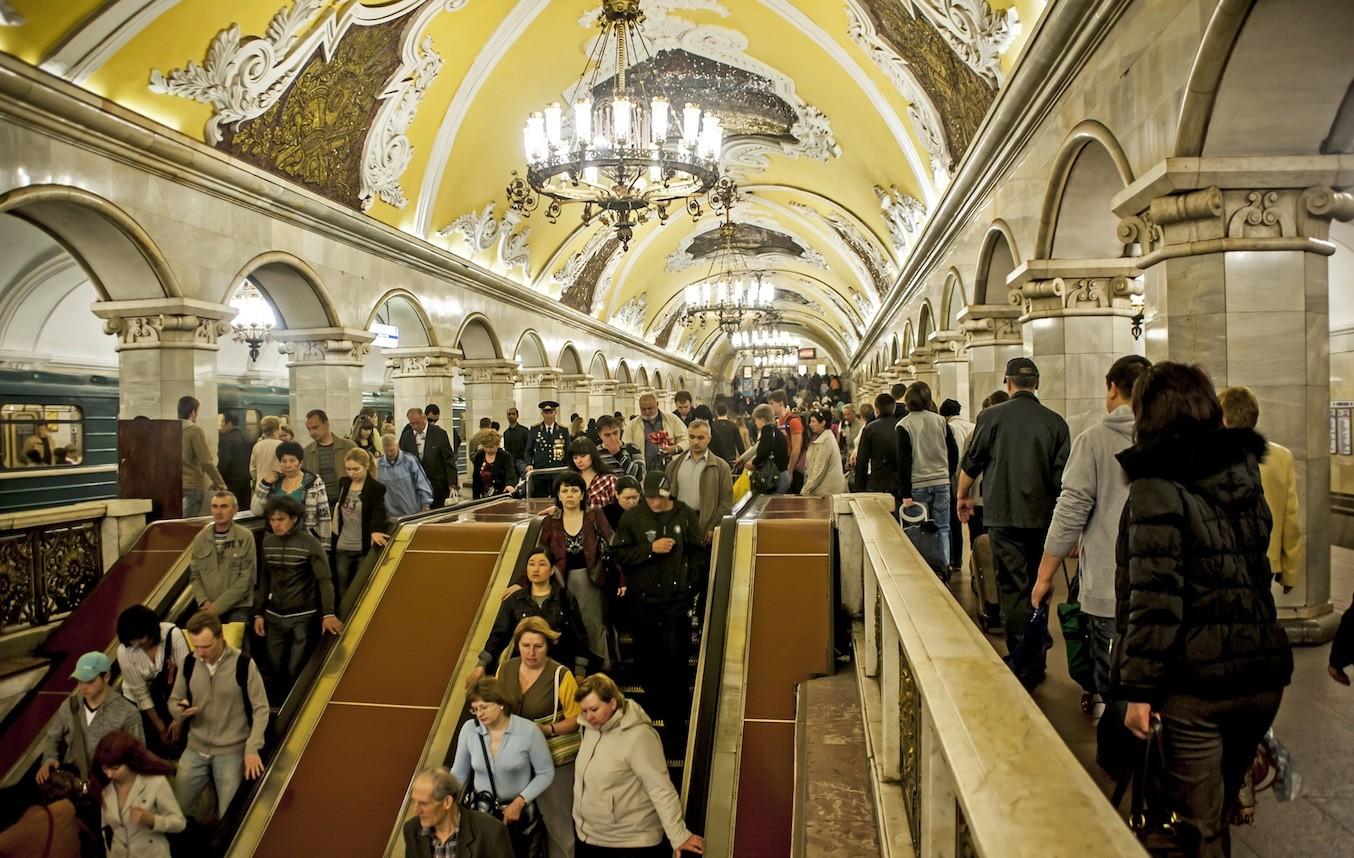 Дать городу совет: при каких условиях в Киеве состоятся выборы в райсоветы