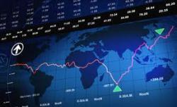 Фондовый рынок начал падать