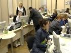 Украинцы больше берут кредитов в гривне, чем в валюте