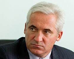 Нацтелерадио: Стоимость перехода на цифровое вещание в 2011 г. составит около 1 млрд грн