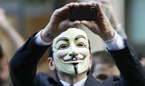 Власти стран ЕС расширят полномочия для пресечения интернет-мошенничества