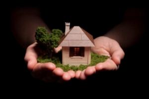 Ипотечное страхование гарантии банка от допустимых рисков