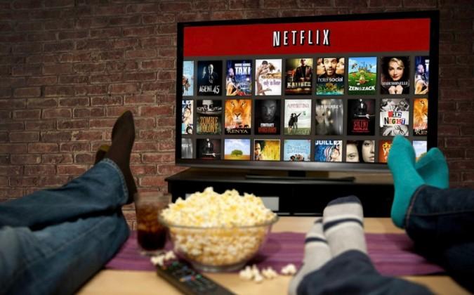 Рост абонентской базы Netflix может превзойти собственные прогнозы компании