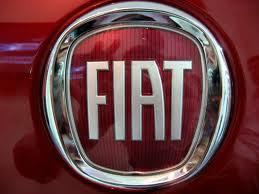 Mazda возьмет Fiat на буксир