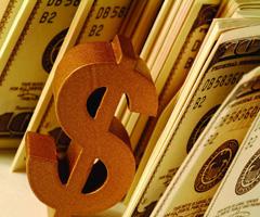 Таджикистан решил выйти на рынок валютных займов
