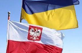Трудоустроиться в Польше стало проще