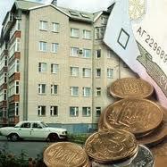 Жители Донецка будут платить за ЖКХ на 100 грн больше