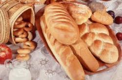 Хлеба скоро не будет