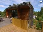 Строительство эко-домов в Швеции продолжает набирать обороты