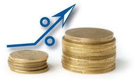 Как открыть вклад в микрофинансовых организациях?