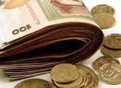 В столице существенно увеличилась средняя зарплата