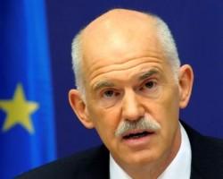 МВФ, Евросоюз и ЕЦБ одобрили очередной транш кредита для Греции