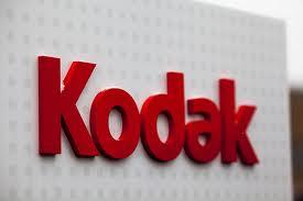 Kodak выйдет из банкротства