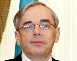 ЕБРР выделил Украине с начала года кредитных ресурсов на 460 млн евро