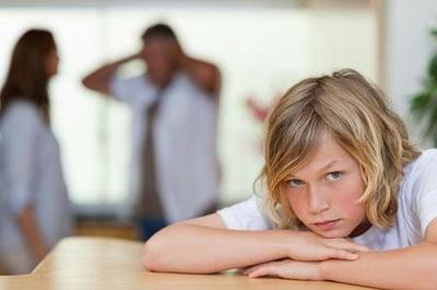 Почему бывшие мужья не хотят платить алименты бывшим жёнам?