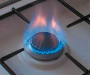 Сделки недели: газ и свекла