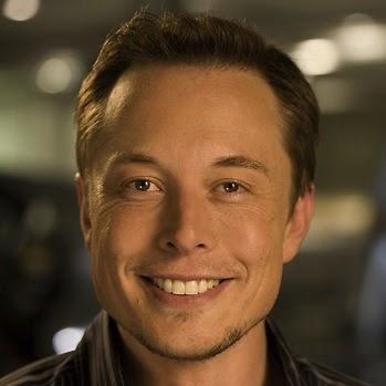 """Элон Маск раскритиковал """"хэдхантеров"""" Apple"""