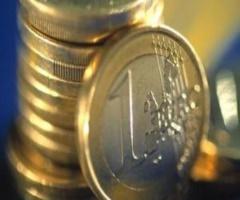 Испания отказалась от денежной помощи
