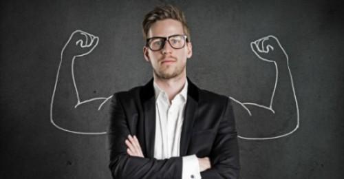 Почему руководителям нужно постоянно развиваться