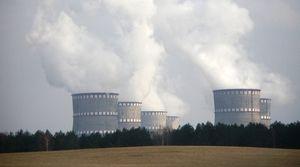 Россия контролирует украинские АЭС